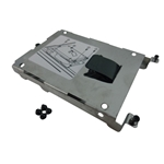 Hard Drive Caddy for HP EliteBook 8460P 8570P 8470W 8560W Laptops