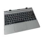 Acer Aspire Switch 10 Tablet Docking Station Keyboard Dock