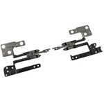 New Acer Chromebook CB5-312T Laptop Lcd Hinge Set