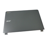 New Acer Chromebook CB3-532 Laptop Grey Lcd Back Cover 60.GHJN7.001