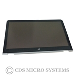 New HP Envy X360 M6-AQ105DX Laptop Lcd Touch Screen Digitizer Module 15.6""
