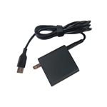 New Lenovo Yoga 3 1170 1470 Laptop Ac Adapter Charger & Cord 20V 2A 40W ADL40WDA