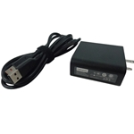New Lenovo ADL65WLA Laptop Ac Adapter Charger & Power Cord 65W