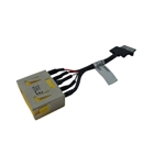Lenovo Yoga 2 11 Laptop Dc Jack Cable DC30100L600
