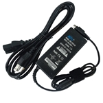 Printer Ac Power Supply Adapter Cord - Replaces Epson PS-150 PS-170 PS-180