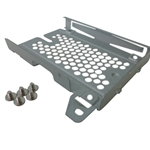 Hard Drive Caddy & Screws For Sony PlayStation 3 CECHA01 CECHB01 CECHE01 CECHG01