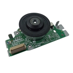 New Spindle Motor Disc Spin For Sony PlayStation 3 KEM-400A KES-400A KES-400AAA