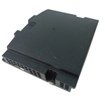 EADP-300AB EADP-260AB APS-239 Power Supply For Sony Playstation 3 PS3 Consoles
