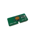 New Sony PlayStation 3 Super Slim Power Button Board
