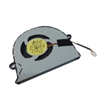 Acer Aspire E5-523 E5-553 E5-575 E5-774 F5-573 Cpu Cooling Fan