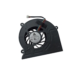 Asus G73 G73J G73JH G73S Laptop Cpu Cooling Fan