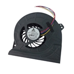 New Asus G74 G74S G74Sx Laptop Cpu Cooling Fan