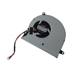 New Asus U56 U56E Laptop Cpu Cooling Fan