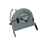 New Asus X401A X501A Laptop Cpu Cooling Fan
