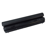 Battery for Dell Latitude E6220 E6230 E6320 E6330 E6430 Laptops