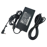 New Acer Predator Helios 300 G3-571 G3-572 PH317-51 Ac Adapter Charger & Cord