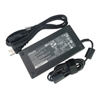 New Acer Predator G9-593 G9-793 Laptop Ac Adapter Charger & Power Cord 230W