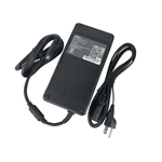 New Acer Predator GX-791 GX-792 GX21-71 Ac Power Adapter Charger & Cord 330W