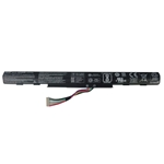 Acer Aspire E5-475 E5-523 E5-553 E5-575 E5-774 Laptop Battery AS16A5K