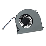 Toshiba Satellite L50-A L50T-A L55-A L55T-A Laptop Cpu Cooling Fan