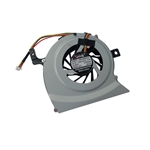 Toshiba Satellite L600 L600D L630 L645 Laptop Cpu Cooling Fan
