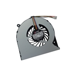 Toshiba Satellite L850 L850D L855 L855D Laptop Cpu Cooling Fan 4-Pin