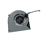 Toshiba Satellite L950 L950D L955 L955D S950 S950D Cpu Fan V000300010