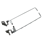 Acer Predator Helios 300 G3-571 G3-572 Left & Right Lcd Hinge Set