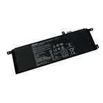New Asus X553M X553MA Laptop Battery 7.6V 30Wh B21N1329