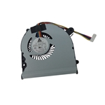 New Asus X502CA VivoBook S400CA S500CA Laptop Cpu Cooling Fan