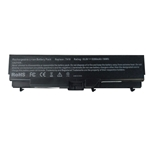 New Laptop Battery for Lenovo ThinkPad E40 E50 E420 E520 SL410 SL510 Laptops