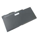 Laptop Battery for Select HP Elitebook Laptops Replaces CM03XL CM06XL