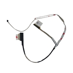 Lcd Video Cable for HP 15-G 15-H 15-R Laptops - Touchscreen Version