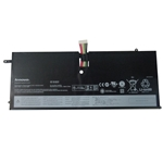 New Lenovo ThinkPad X1 Carbon Laptop Battery 45N1070 45N1071