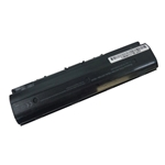 Battery for HP Envy Pavilion 15-j 15-q 17-j Laptops PI06