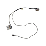 Lcd Video Cable for Dell Inspiron 5458 Vostro 3458 Laptops DC020024B00