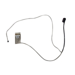 Lcd Video Cable for Dell Inspiron 5755 5758 5759 Laptops DC020024D00