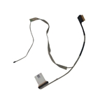 FHD Touch Lcd Video Cable for Dell Inspiron 5555 5558 5559 Laptops