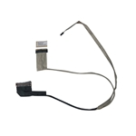 Lcd Video Cable for HP Pavilion 15-E Laptops DD0R65LC000