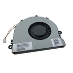 New Cpu Fan for HP 15-G Laptops