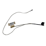 Lcd Video Cable for HP Pavilion 15-F 15-N Laptops - Non-Touch