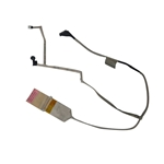 New Lcd Video Cable for HP ProBook 4320s 4321s 4325s 4326s 4420s 4421s Laptops