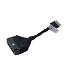 New Lenovo IdeaPad Yoga 2 13 Laptop Hard Drive Connector Cable DC02001VK00