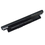New Dell Inspiron 3421 3521 3537 5421 5437 5521 5537 5547 Laptop Battery MR90Y