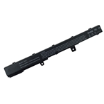 Aftermarket Asus X451 X451CA X551 X551CA Laptop Battery A41N1308