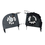 New Cpu Fan for HP Pavilion DV7-2000 DV7-3000 Laptops