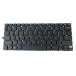 Keyboard for Dell Inspiron 3147 3148 Laptops - Replaces F4R5H R68N6