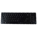 Toshiba Satellite S50-B S55-B S55T-B S55D-B Backlit Keyboard