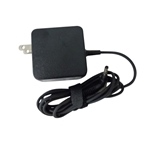 New Lenovo Chromebook N23 Laptop Ac Adapter Charger & Cord 45 Watt 20V 2.25A