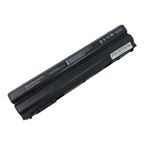 Battery for Dell Latitude E5420 E5520 E6420 E6520 Laptops